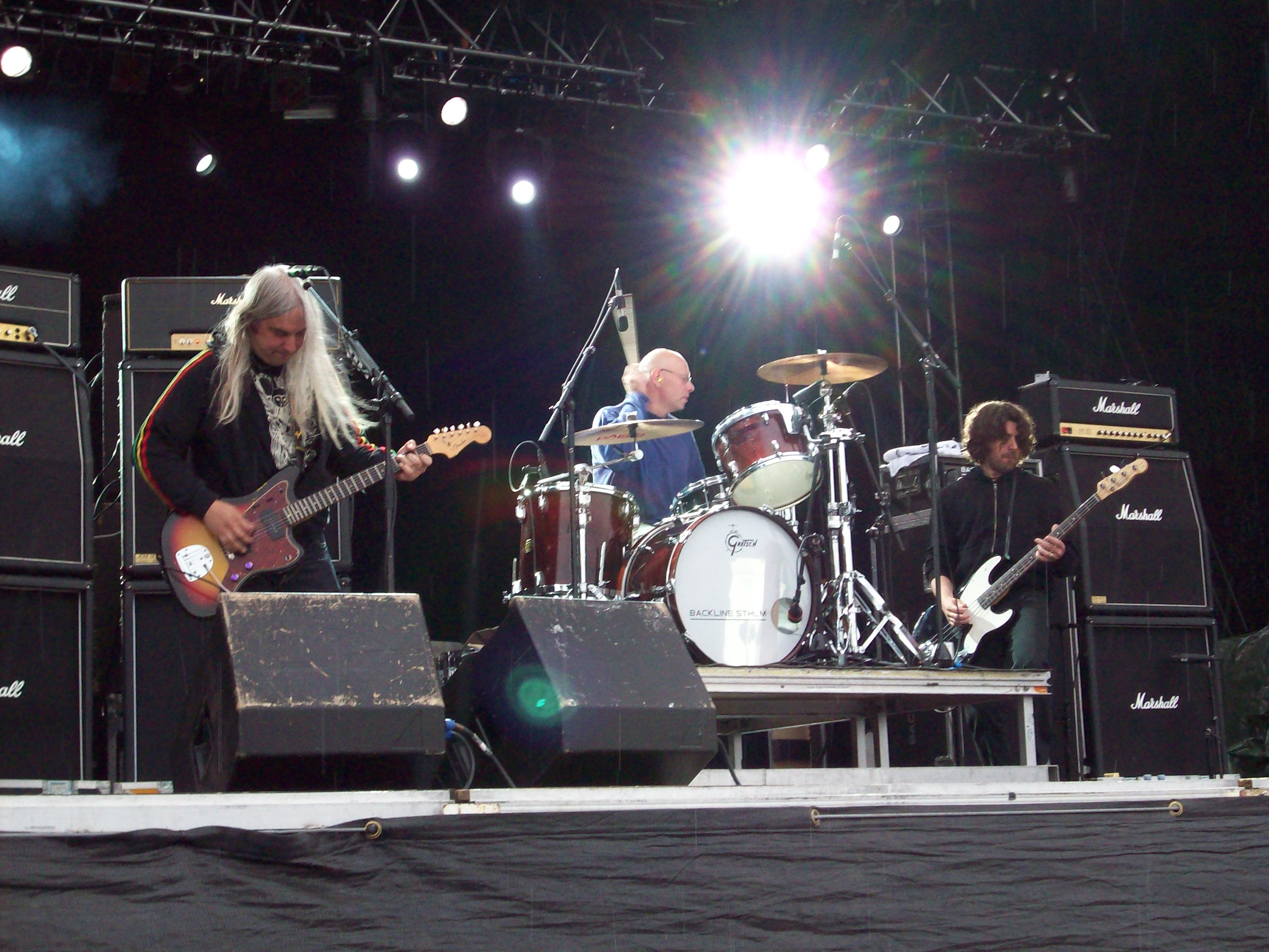 Dinosaur Jr. - Wikipedia