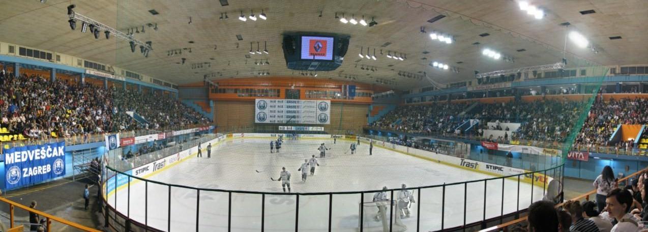 Dom_sportova_111009_KHL_Medvescak_vs_Alba_Volan.jpg