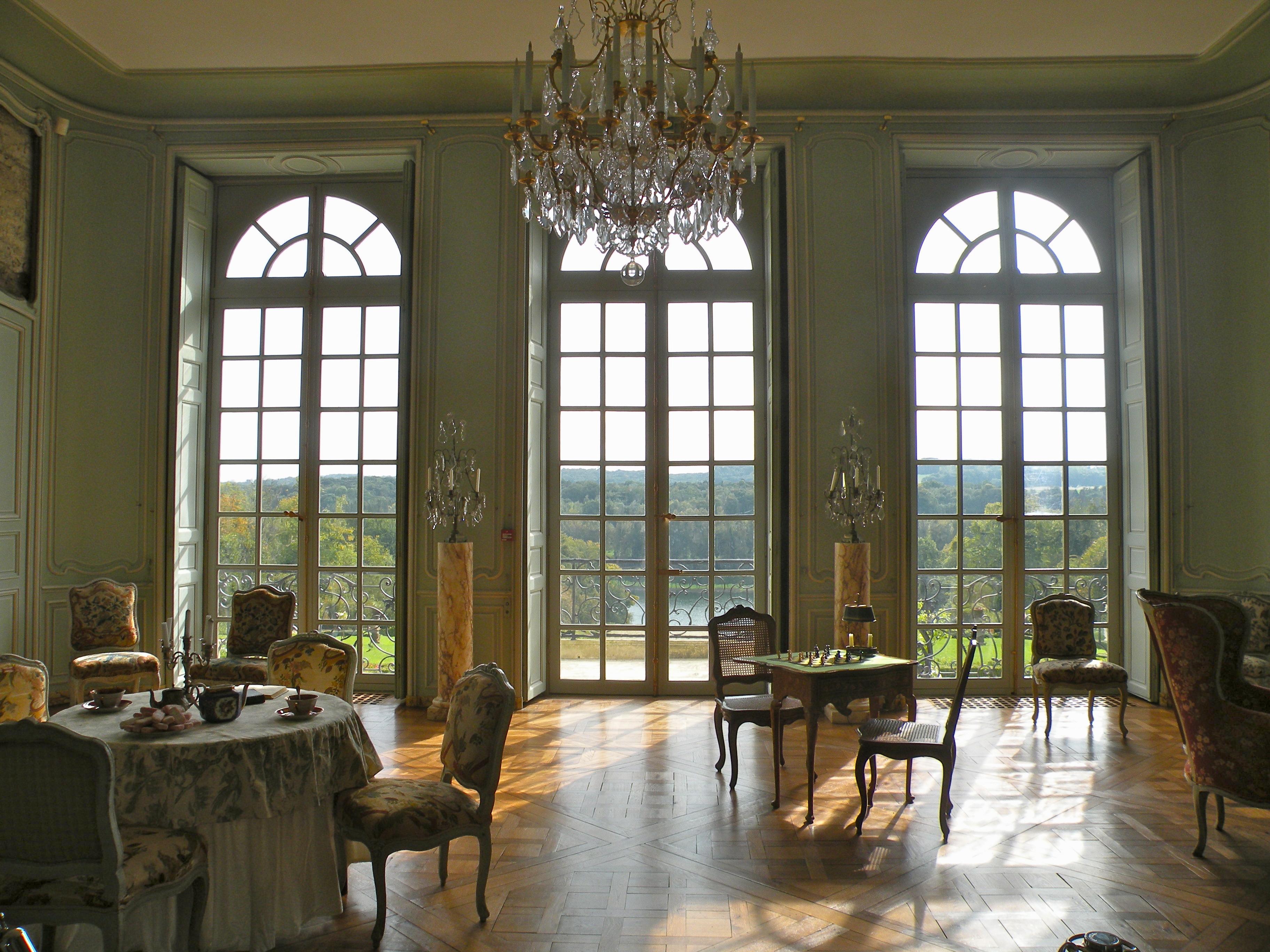 Comment Meubler Un Grand Salon grand salon design. grand salon design. comment meubler un grand