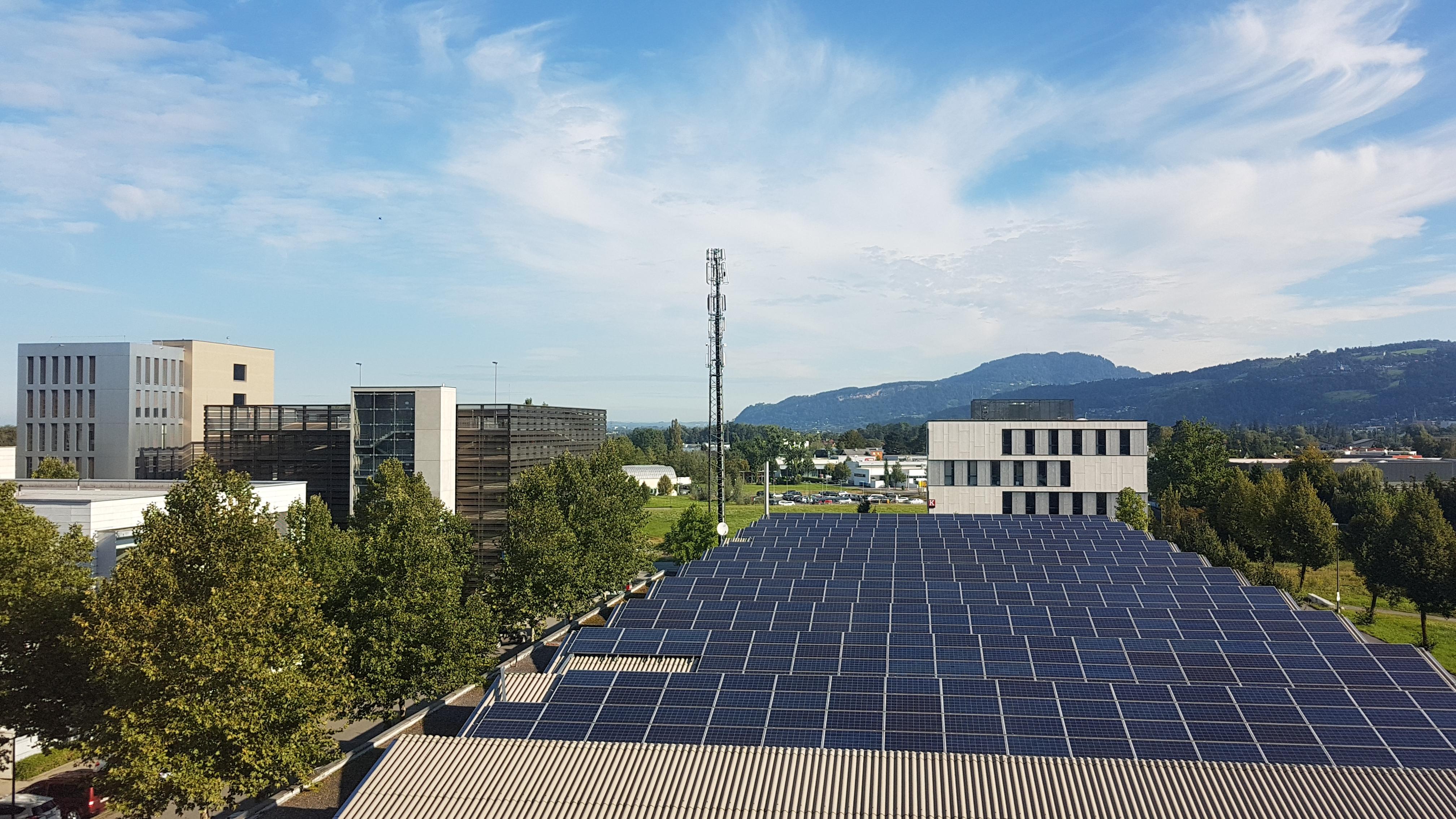 Dornbirn-Rhombergs Fabrik-photovoltaic systems-02ASD.jpg