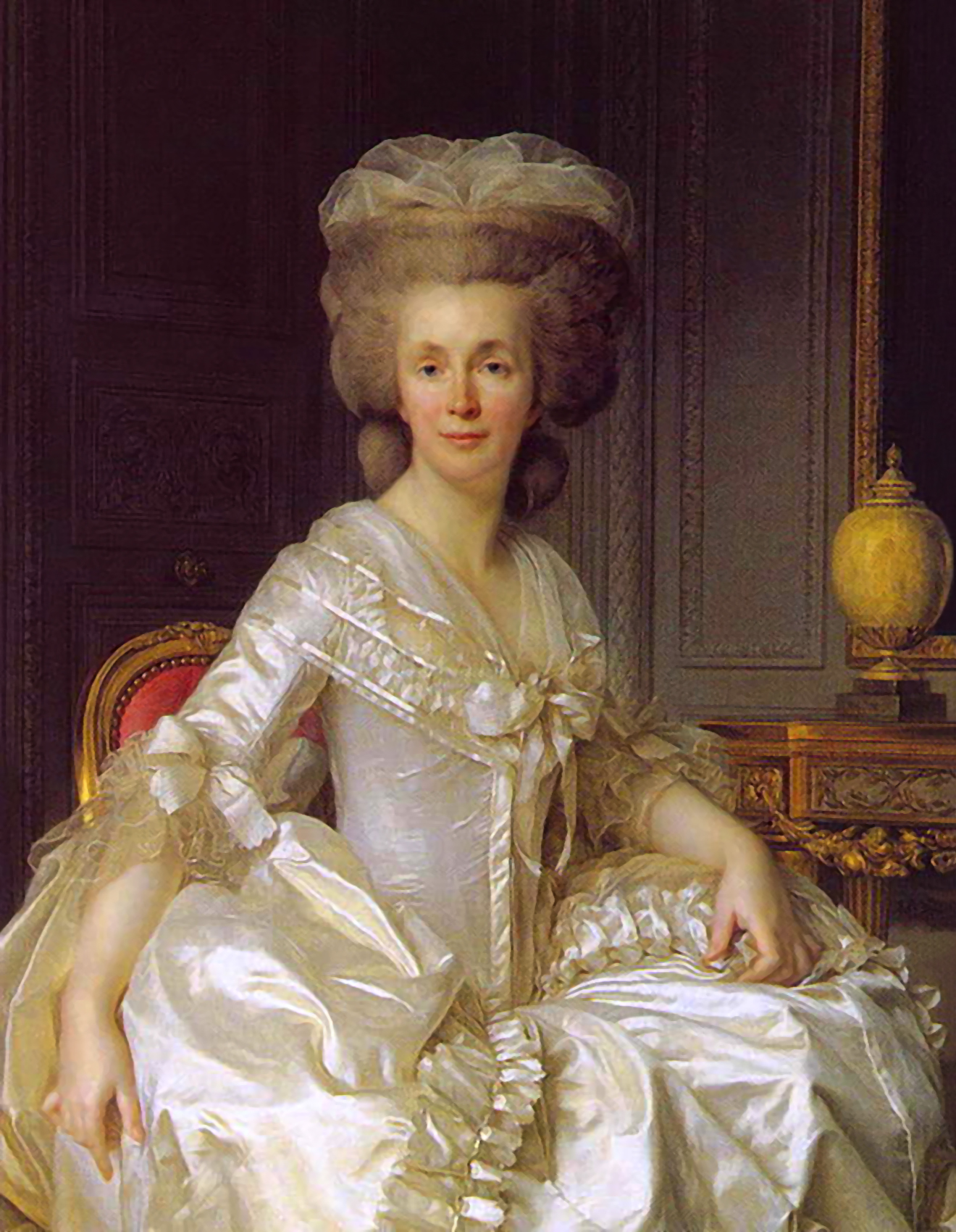 Fichier:Duplessis - Suzanne Curchod, Madame Necker.jpg — Wikipédia