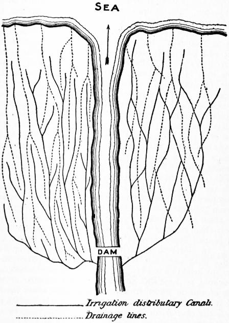 EB1911 - Irrigation - Fig. 1.—Irrigation and Drainage.jpg