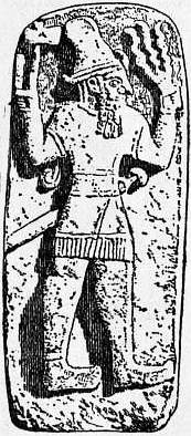 EB1911 Costume Fig. 14.—Hittite Weather-god.jpg