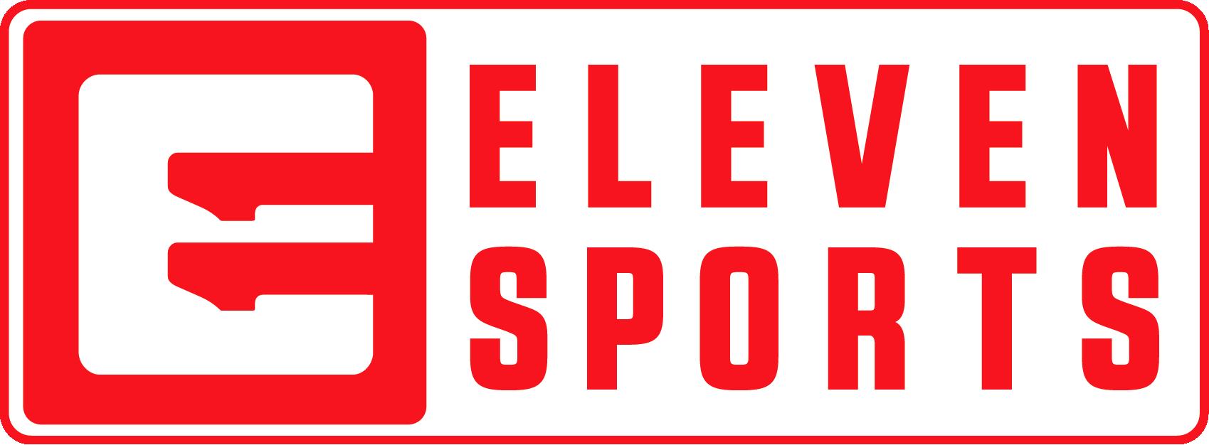 Eleven Sports Network - Wikipedia