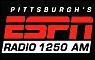 ESPN Radio 1250 Logo.JPG