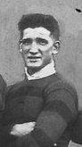 Edward Root Australian rugby league footballer