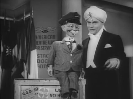 Edgar Bergen & Mortimer Snerd in Stage Door Canteen.jpg