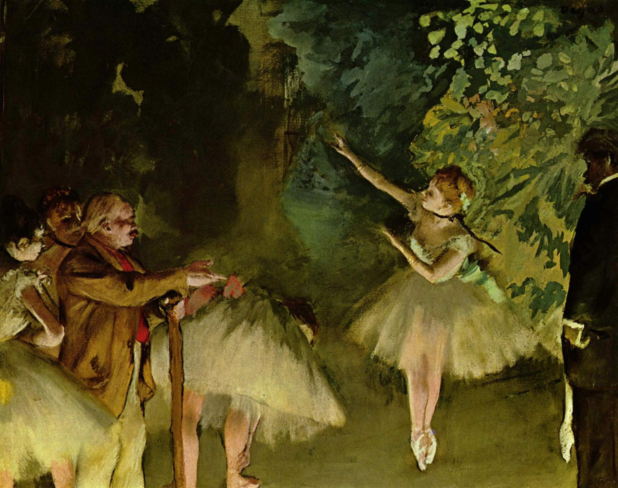 File:Edgar Germain Hilaire Degas 075.jpg - Wikimedia Commons