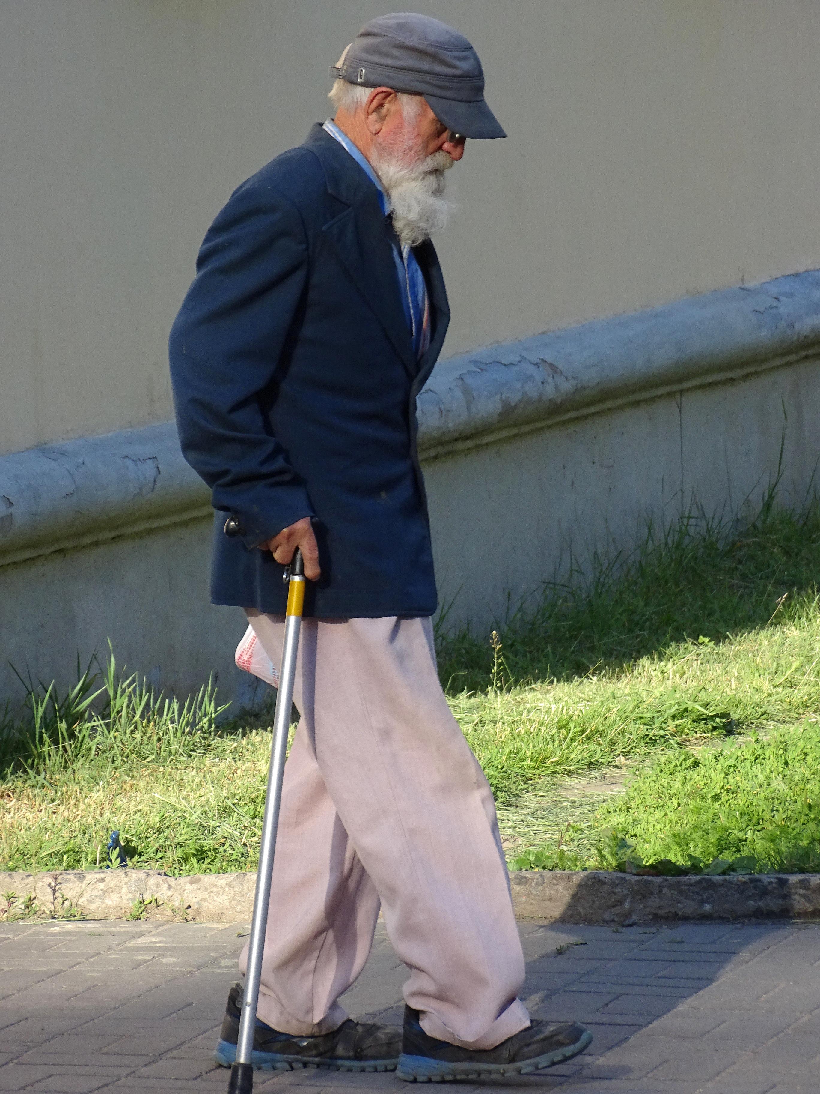 Image result for balance classes for elderly