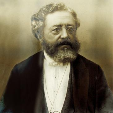 Image of Emílio Biel from Wikidata