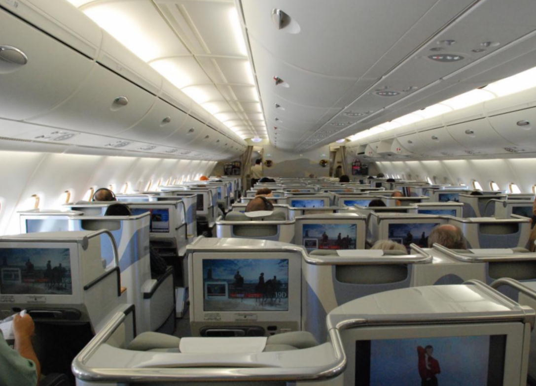 File:Emirates business class A380.jpg