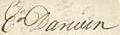 Erasmus Darwin signature.PNG