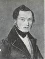 Ernst Wilhelm Knippel