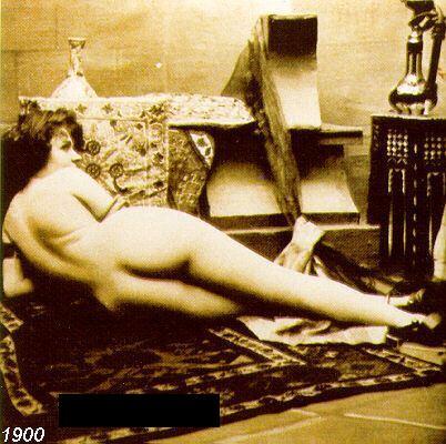 EroticVintage1900-1.jpg ?(402 × 400 pixels, file size: 41 KB, ...