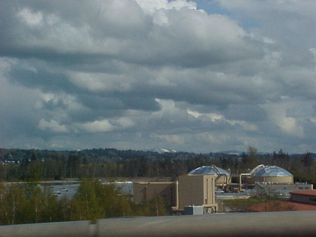 Everett sewage.jpg