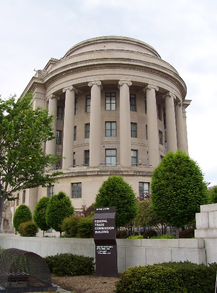 File:Federal Trade Commission.jpg
