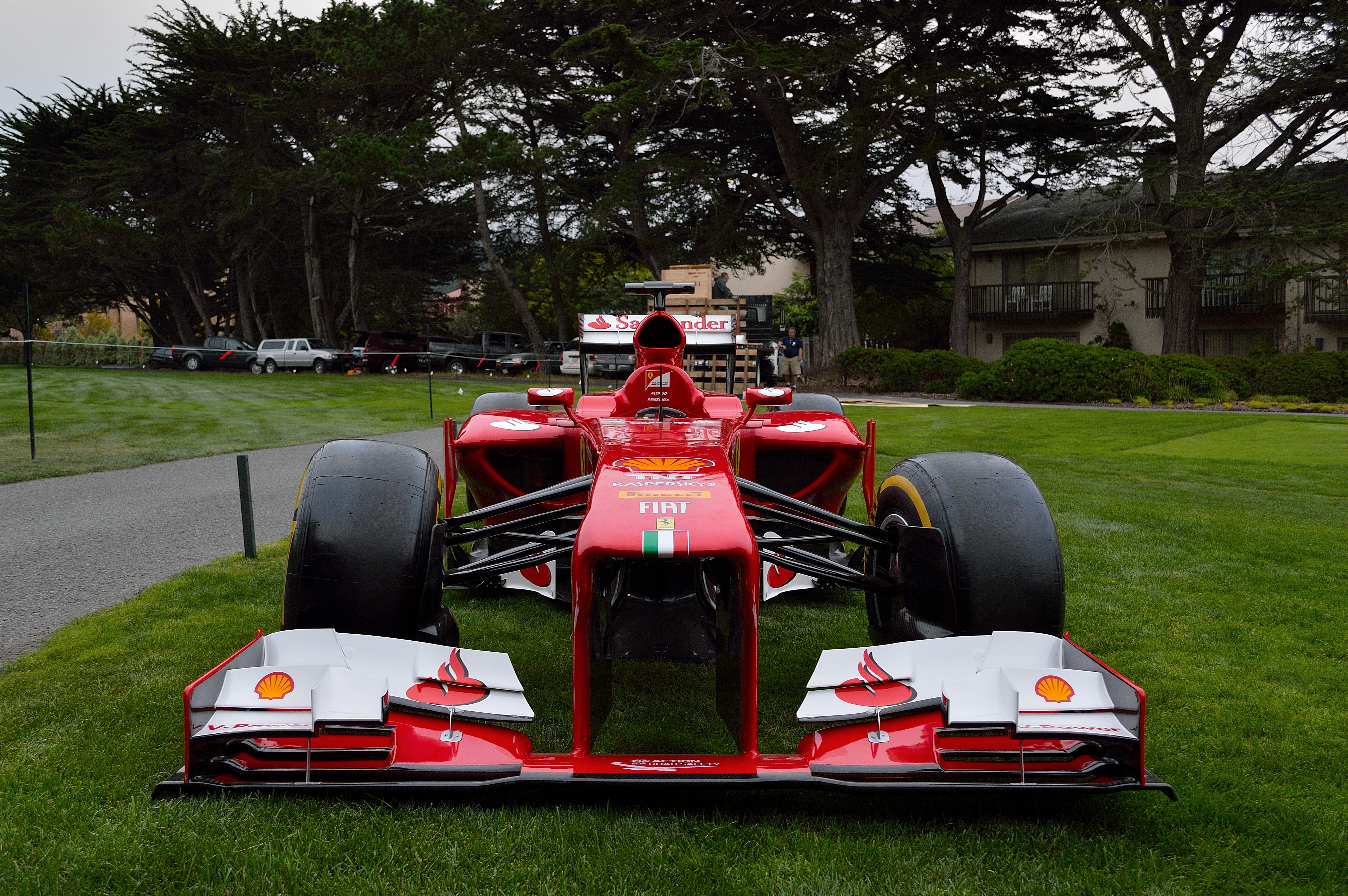 File:Ferrari F14 T fv.jpg - Wikimedia Commons
