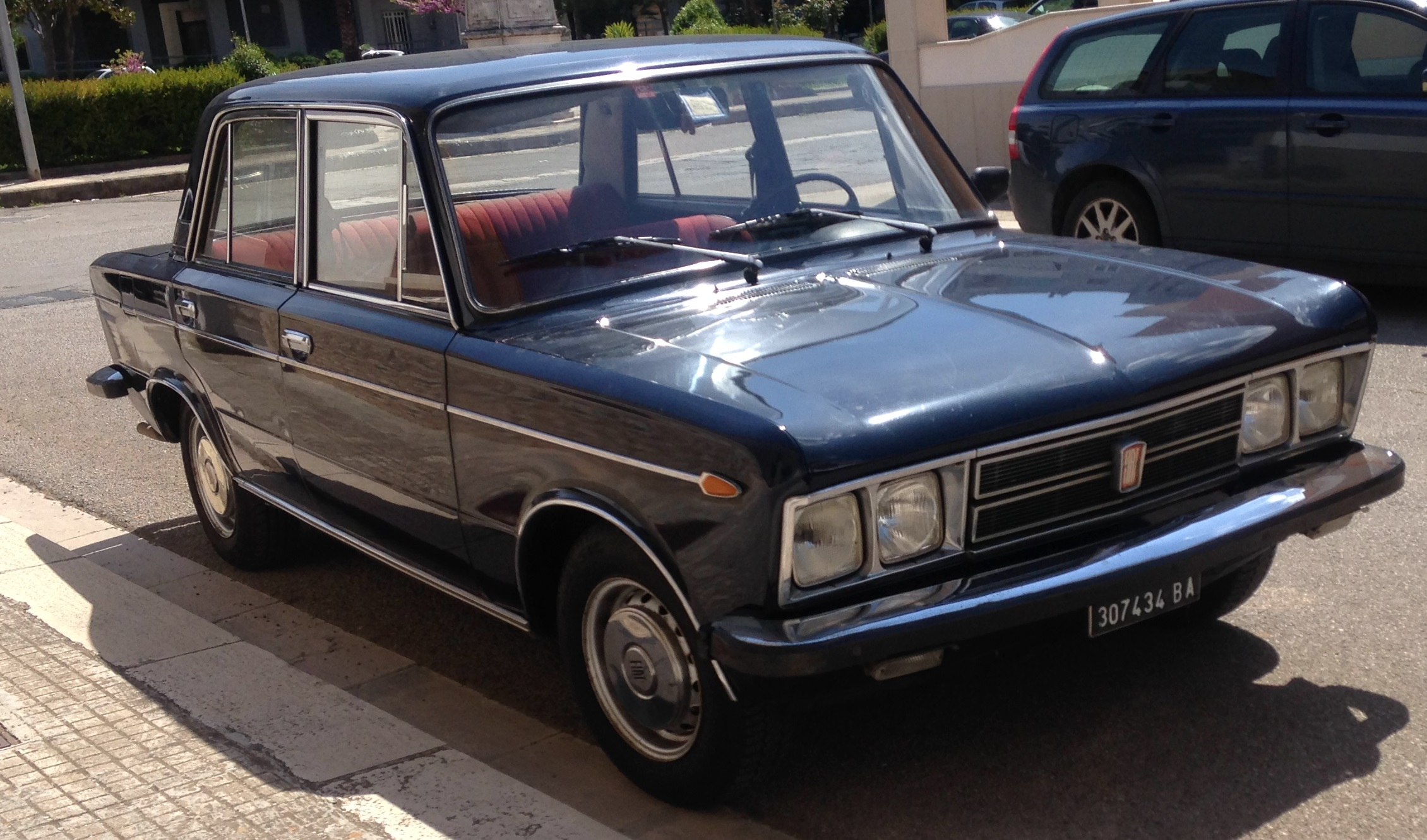 File Fiat 125 Special 3 Jpg Wikimedia Commons