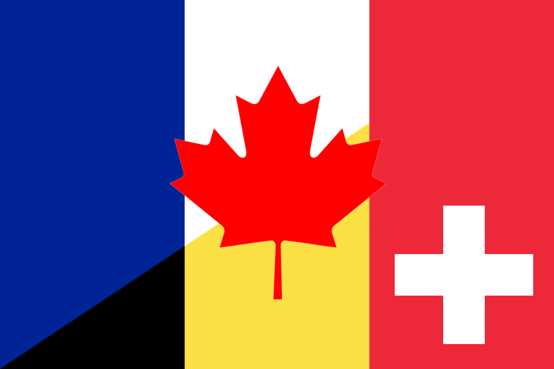 File:Flag of French language.svg - Wikimedia Commons