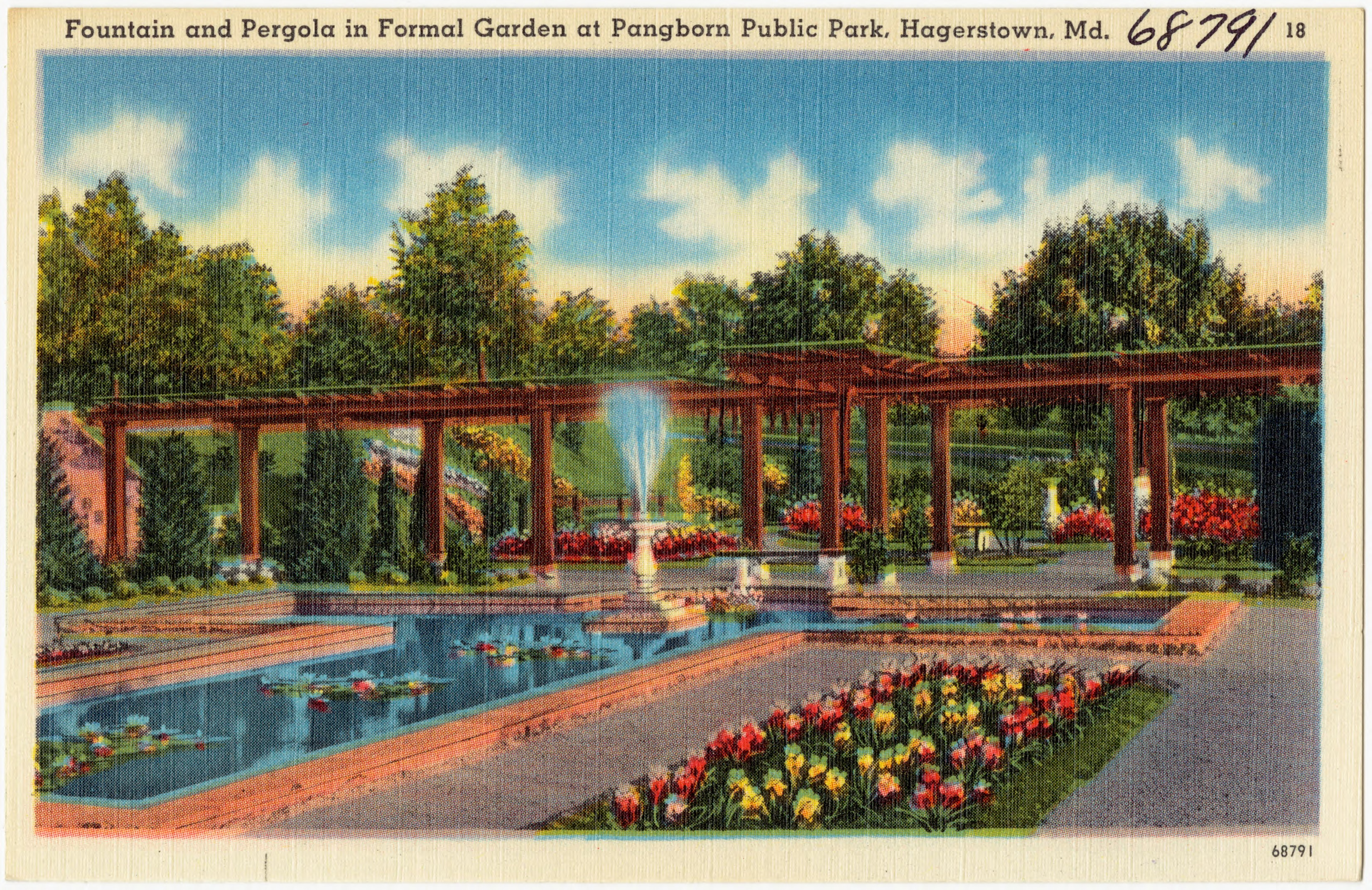 Unique Garden Terre Haute Embellishment - Brown Nature Garden ...