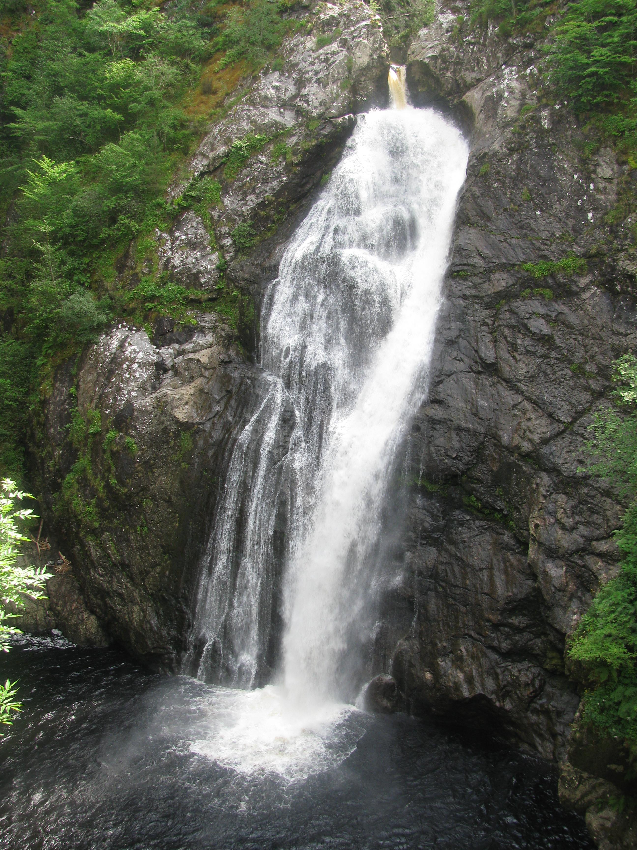 essay writing waterfall