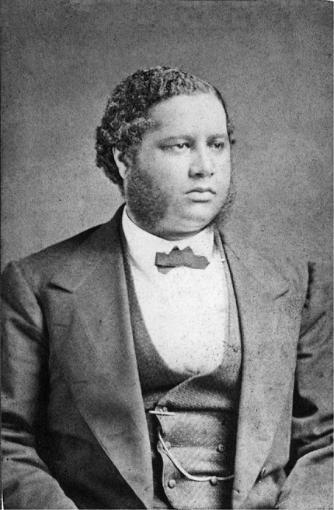 image of Francis Lewis Cardozo