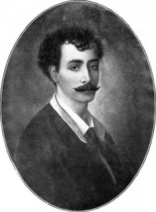 Francis Shepard