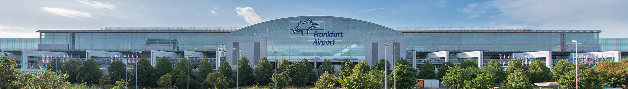 Frankfurt Airport Travel Guide At Wikivoyage