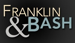 Franklin & Bash logo.jpg
