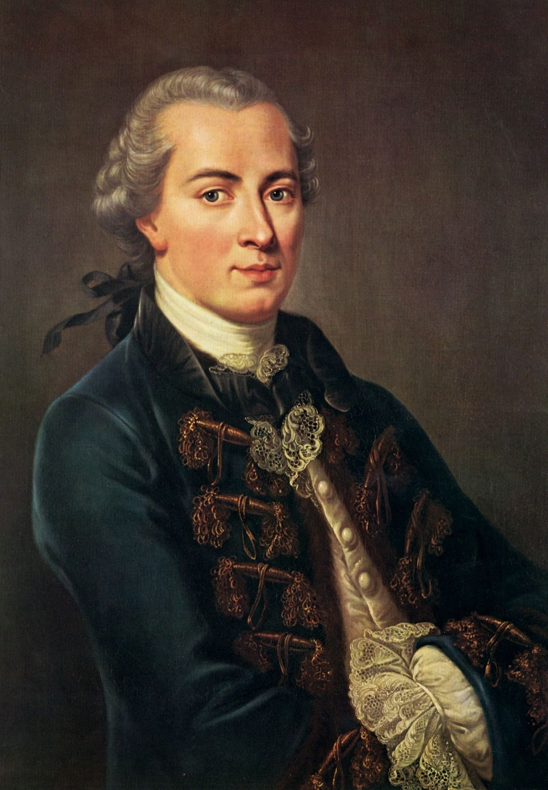file friedrich heinrich jacobi portrait jpg  file friedrich heinrich jacobi portrait jpg