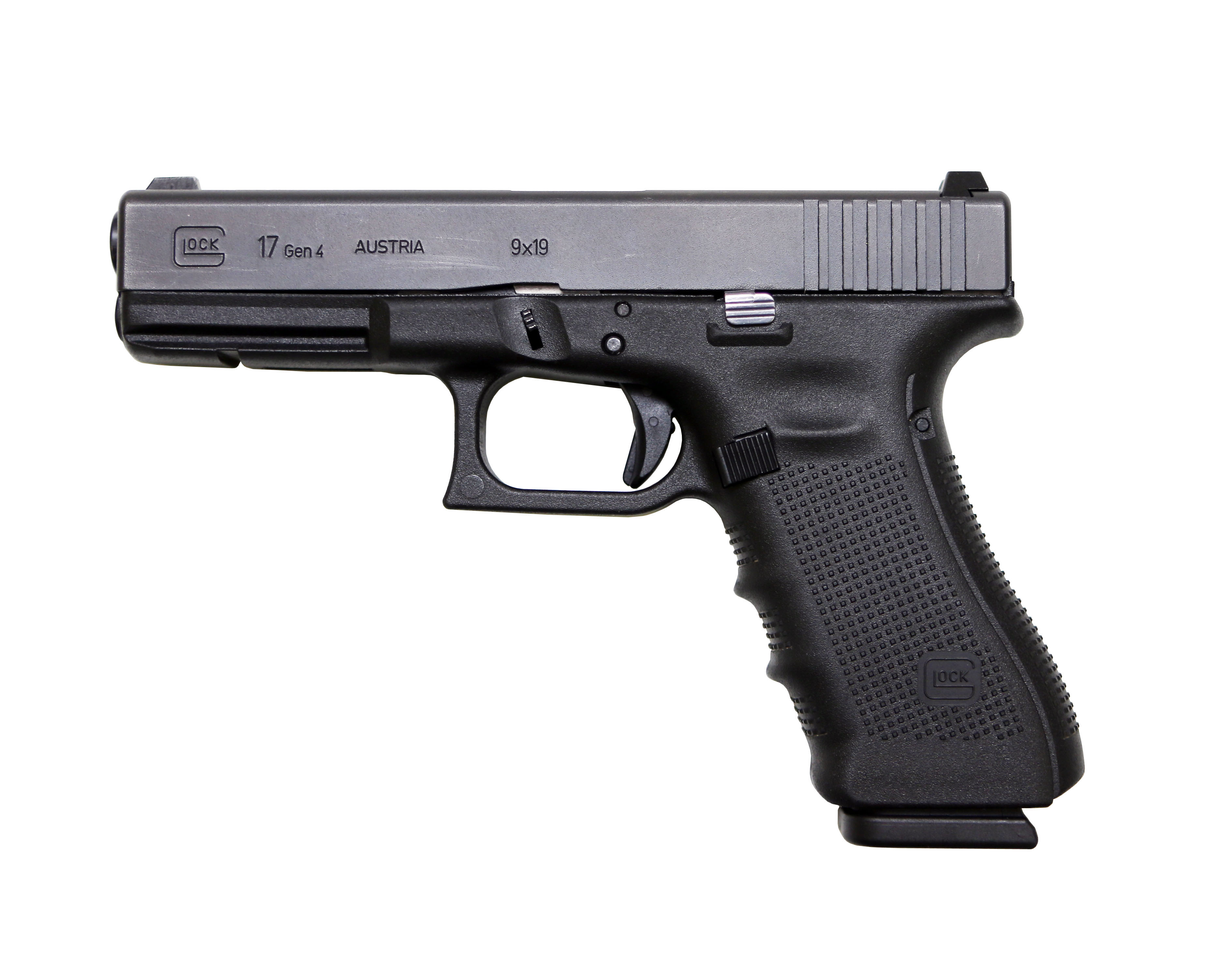 Image result for GLOCK