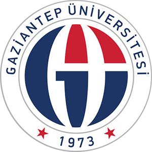 Gaziantep University Turkish public university located in Gaziantep