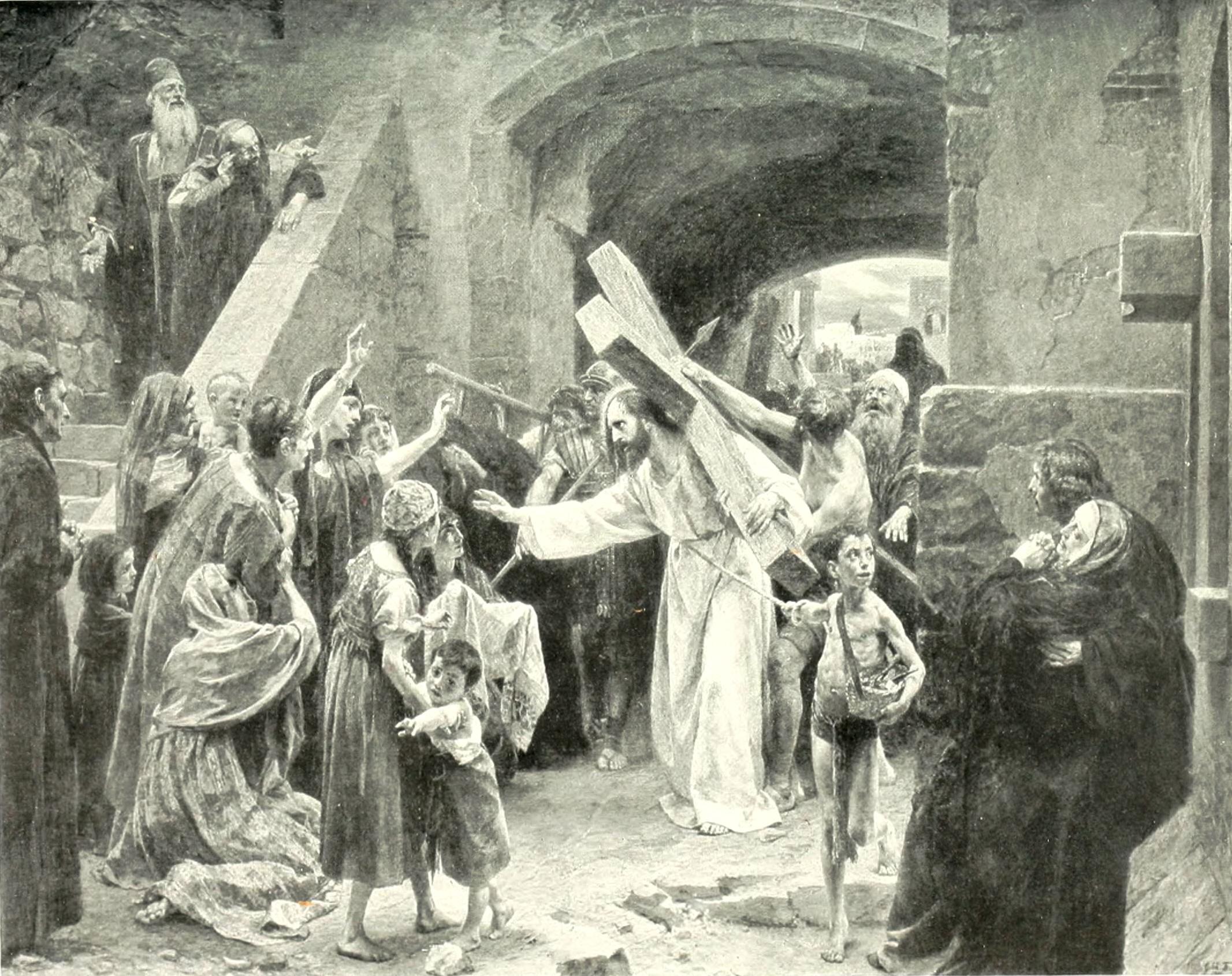 Christliche dating in 757