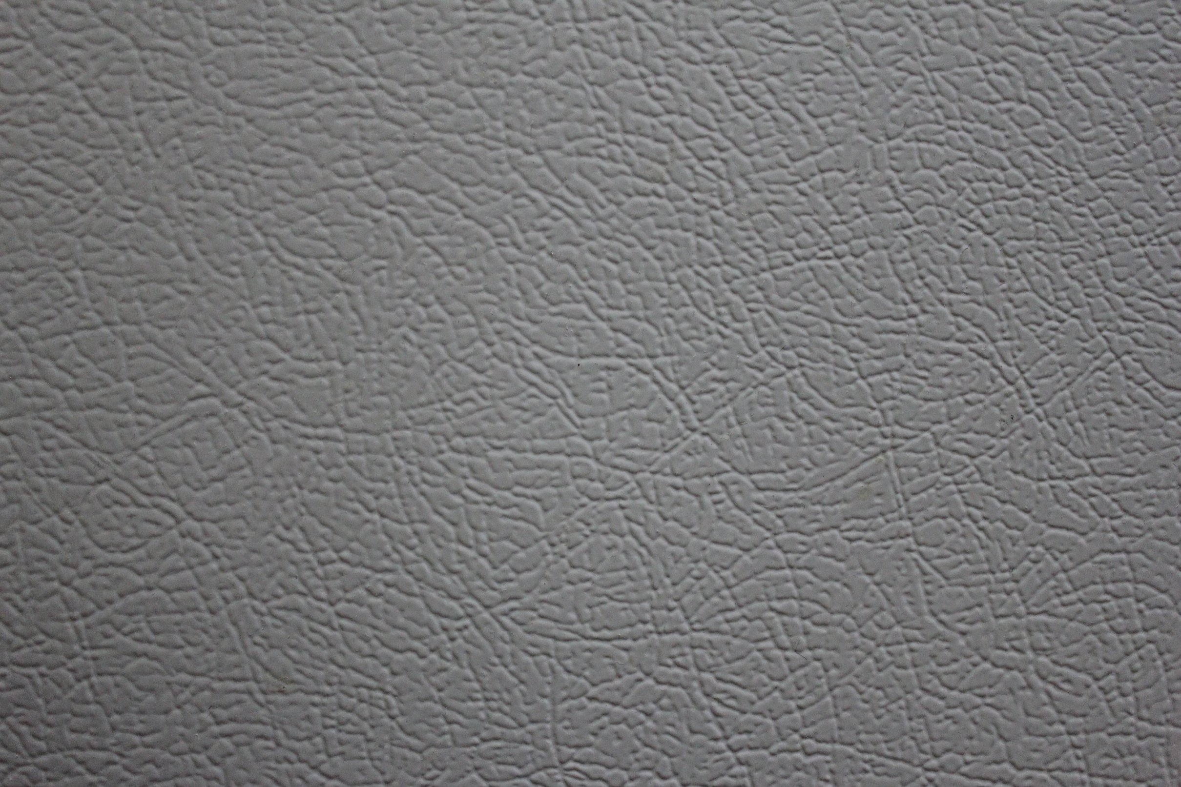 File:Gfp-fridge-door-texture.jpg & File:Gfp-fridge-door-texture.jpg - Wikimedia Commons Pezcame.Com