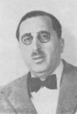 Giuseppe Perrone Capano.jpg