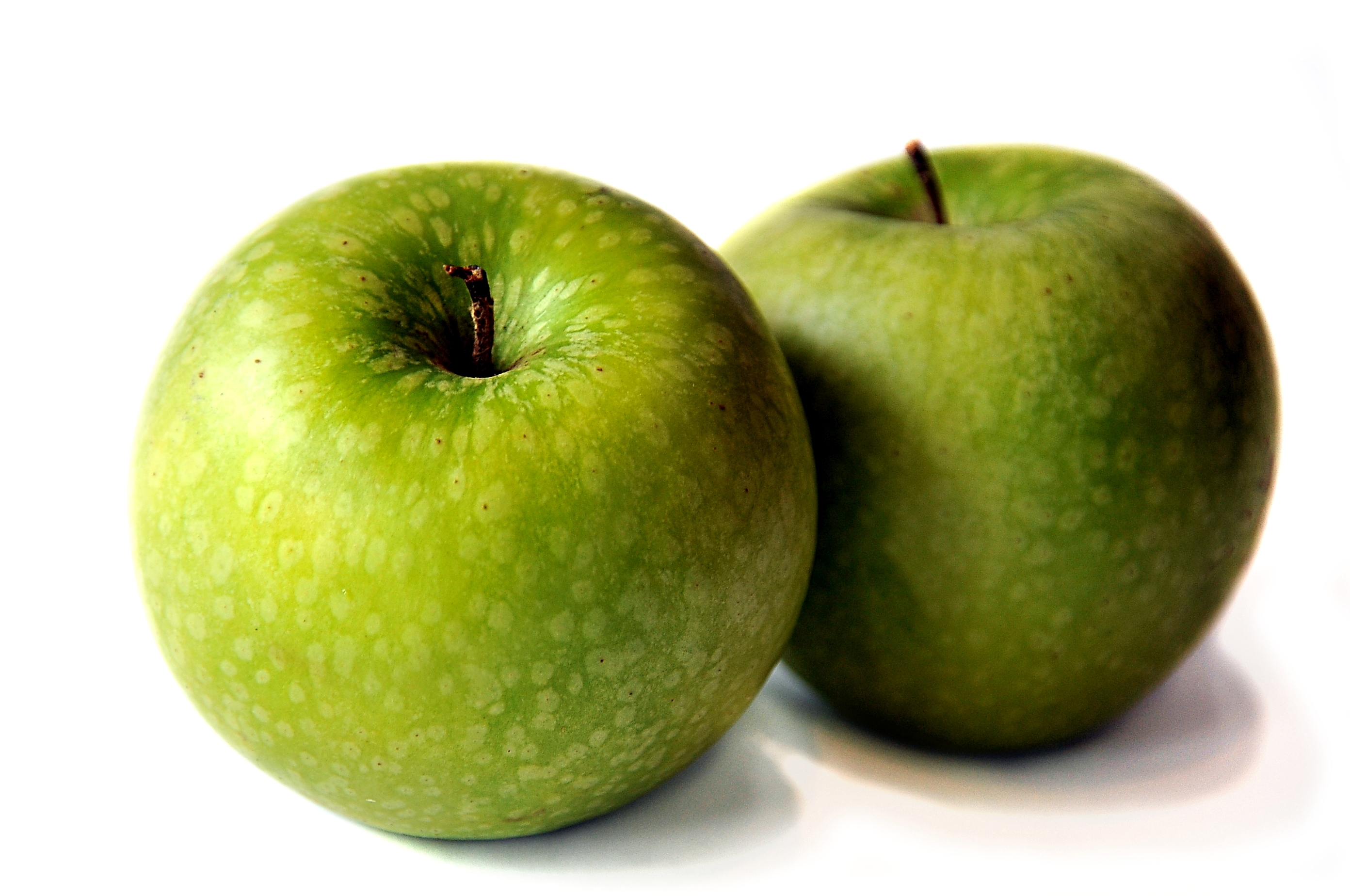 Granny Smith Apple Brunch Cake Recipe