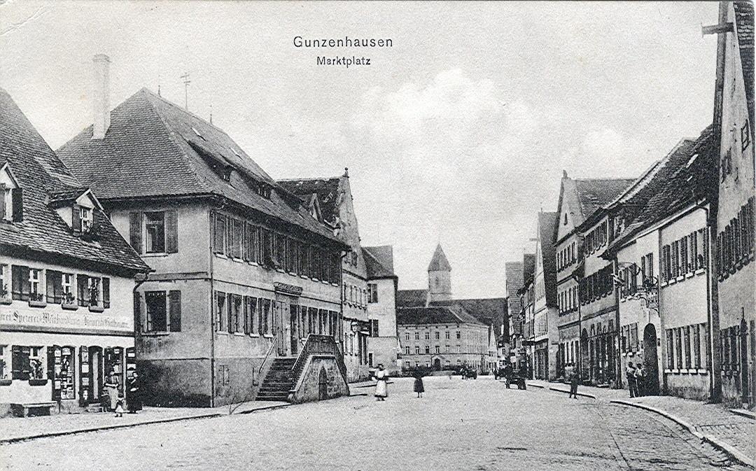 Gunzenhaus - Marktplatz.jpg
