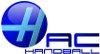 HAC HB Logo.jpg