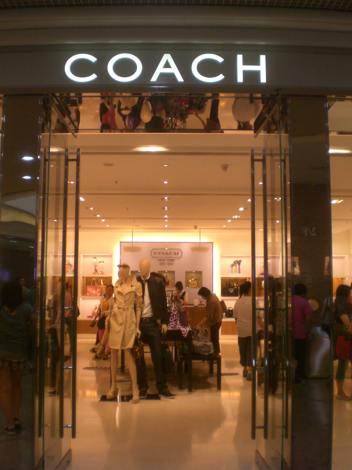 6127 coach outlet store online casino