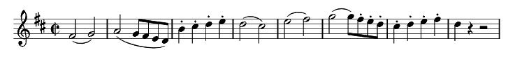 Haydn-101-4-theme.png