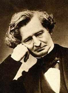 Hector berlioz 1863.jpg
