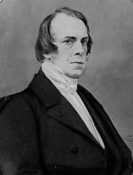 Heinrich Georg Bronn German scientist