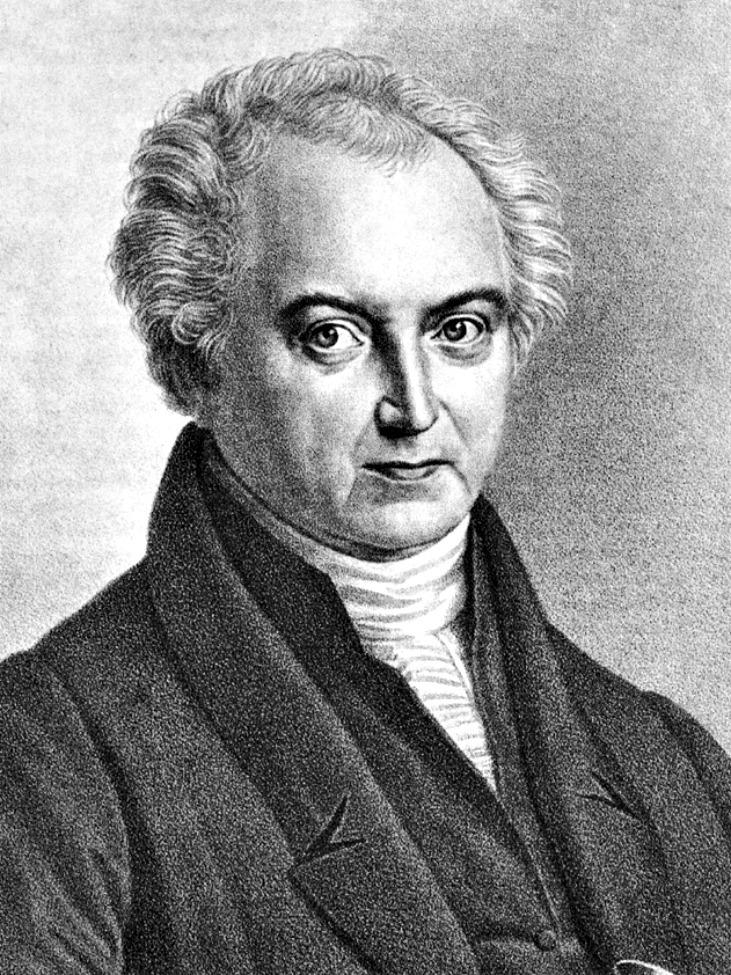 Heinrich Wilhelm Matthias Olbers.jpg