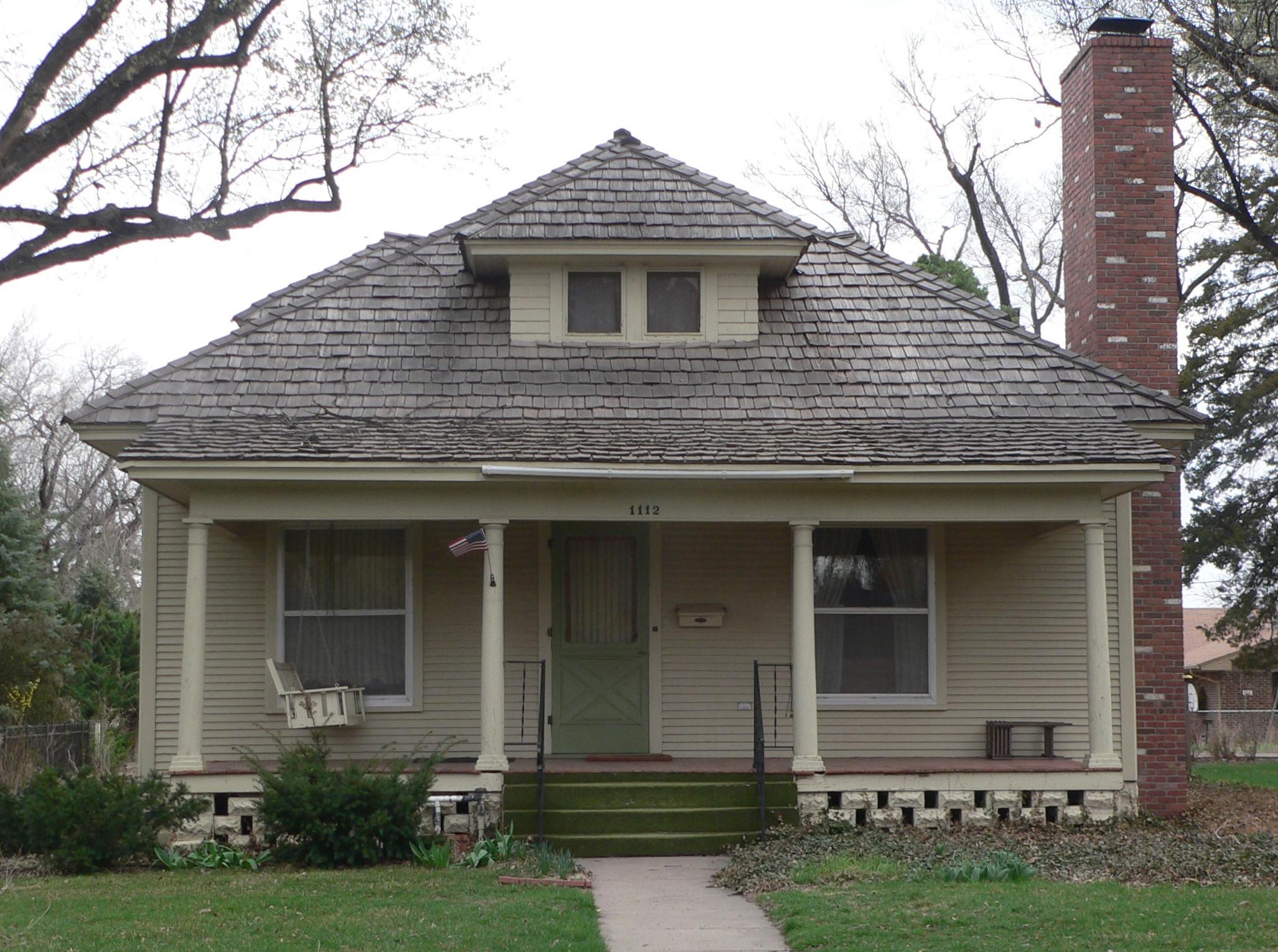 File:Hope House (Garden City KS) From N 1.JPG