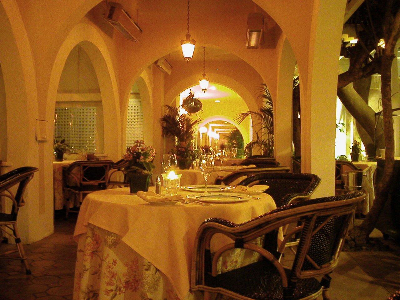 Bel Air Restaurant Abbesses Tripadvisor