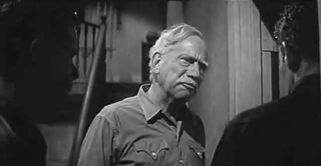Image result for melvyn douglas in hud