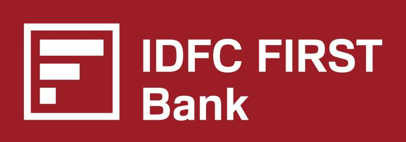 Idfc First Bank Wikipedia