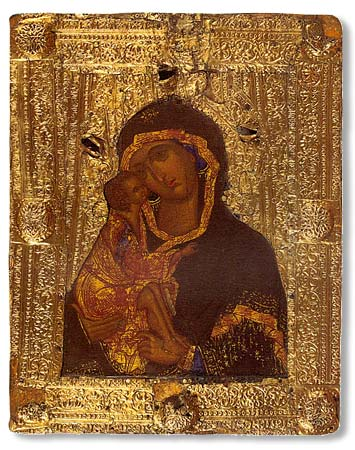 https://upload.wikimedia.org/wikipedia/commons/7/7b/Icon_of_the_Virgin_Mary_of_the_Don.jpeg