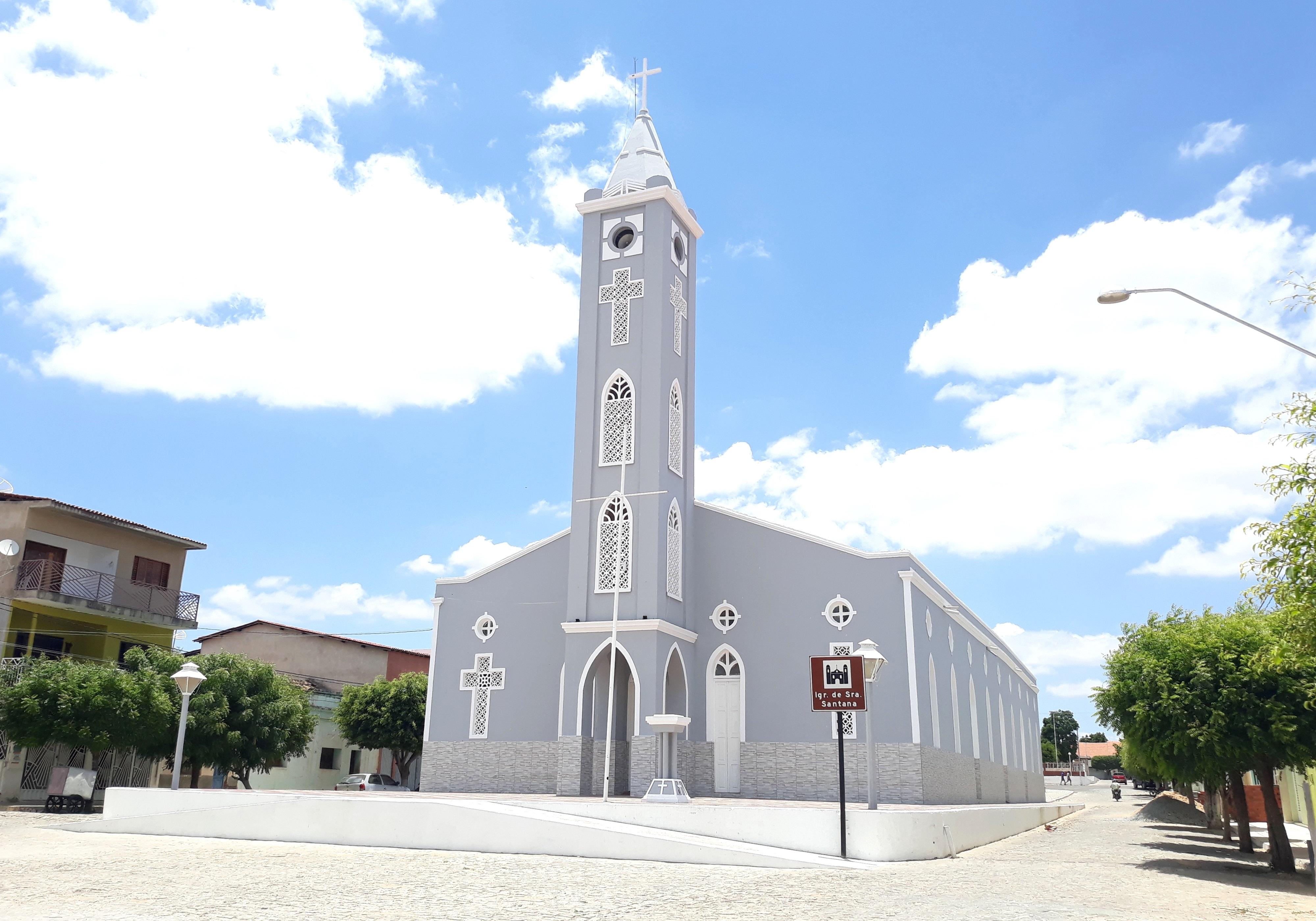Luís Gomes Rio Grande do Norte fonte: upload.wikimedia.org