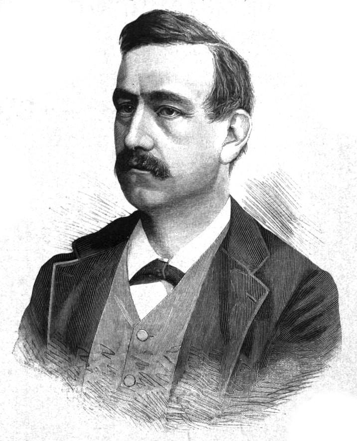 Ferdinando Martini Wikipedia